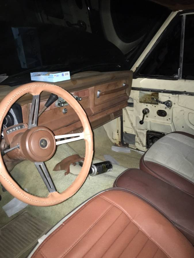Astounding 1982 Jeep J10 Honcho For Sale Dream Of Driving Gmtry Best Dining Table And Chair Ideas Images Gmtryco
